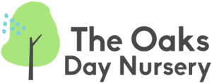 The Oaks Day Nursery